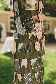 A summer wedding is a popular choice due to the long nights, pastel colour palette and romantic rustic vibes. So, for those thinking of tying the knot in the warmer weather here are some beautiful, bright and bargain ideas to make sure your wedding is one hot event.