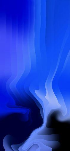 Planets Wallpaper, Mac Wallpaper, Graphic Wallpaper, Cellphone Wallpaper, Wallpaper Backgrounds, Best Iphone Wallpapers, Blue Wallpapers, New Phones, Background S