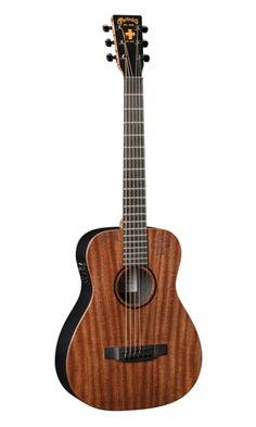the ed sheeran guitar!!!! I want this so BAD!!!!!!!!!!!!