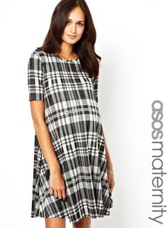 Good Maternity Dresses its helps people feel comfort during pregnancy.