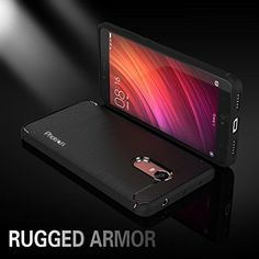 CLICK HERE TO BUYRedmi Note 4 Back Cover Technical Details       Brand Photron   Model PH-CAR-TPU-XRN4-BK   Item Weight 18 g   Package Dimensions 20 x 12 x 2 cm   Item model number PH-CAR-TPU-XRN4-BK   Batteries Included No   Material Plastic   Device Type Back Cover         SHOCK ABSORPTION:   #Android #Redmi 3 accessories #Redmi Note 4 #Redmi Note 4 Accessories