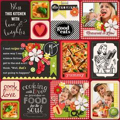 Credits:It´s My Life 2 Template by Two Tiny Turtles  http://scrapstacks.com/shop/It-s-My-Life-2.html Sweet Shoppe Designs-Measured In Love