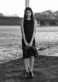 10 Best Natasha Liu Bordizzo Images In 2017 Sword Of