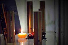 Salón de belleza Anuenue Calle Tomasa Ruiz 3, Madrid 915694228 Candle Sconces, Madrid, Wall Lights, Candles, Home Decor, Health And Beauty, Appliques, Decoration Home, Room Decor