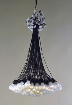 85 lamps by droog bulbs chandeliers and lights aloadofball Choice Image