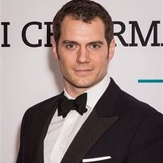 Henry Cavill at last night's #bfichairmansdinner looking in devastatingly handsome in a tux. See HenryCavill.org for ALL the pics #Superman #BatmanvSuperman #HenryCavill #henrycavillorg #tuxlove #suave #handsome