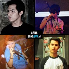 Raymond Abra Abracosa biography, songs and albums. Raymond Abracosa, Hip Hop Artists, Filipino, Biography, Campaign, Bands, Content, Album, Popular