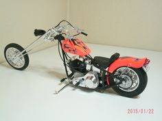 Choppers Forever Tree Rat, Choppers, Rats, Motorcycle, Vehicles, Chopper, Rolling Stock, Rat, Motorcycles