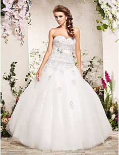 wedding dresses,cheap wedding dresses,wedding dresses 2013,ball gown wedding dresses on sale-dresses4us
