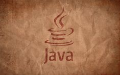 CodeCondo: 10 Ways to Learn Java in just a Couple of Weeks | resources for learning Java