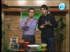 Sección de Cocina del programa Teledicion Televisa Hermosillo, Son.  Receta: Pescado con naranja en cama de guacamole  Al aire: 8/feb/2013  contacto@chefmanuelsalcido.com  http://youtu.be/B-WnhExXOQ0