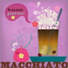 Elisandra - latte macchiato 01