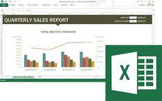 Převod PDF do aplikace Word a převést PDF do dokumentů aplikace Excel | Adobe ExportPDF