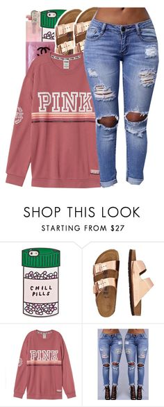 """Untitled #252"" by glowithbria ❤ liked on Polyvore featuring ban.do and TravelSmith"