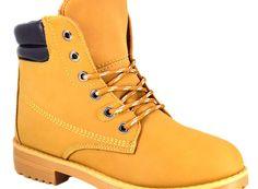 Bocanci Insulete Dama Camel Imblaniti Timberland Boots, Shoes, Fashion, Moda, Zapatos, Shoes Outlet, Fashion Styles, Fasion, Footwear
