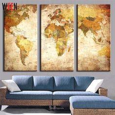 Canvas Art Prints, Canvas Wall Art, Framed Canvas, Large Canvas, Canvas Size, Wall Prints, Modern Wall Paint, Top Paintings, Modern Oil Painting