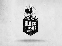 Black_rooster_studio