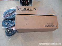 How I got a brand new BOB Revolution SE Single Stroller for $295!