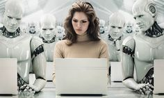 11 IPython Tutorials for Data Science and Machine Learning - Data Science Central