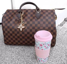 Celebrity Style | Style Fashion | Fashion Models Louis Vuitton Bags, Let The Fashion Dream With LV Handbags At A Discount! 2016 Summer Needs Cheap Louis Vuitton Only $190, Repin And Get It Immediatly. #Louis #Vuitton #Bags