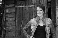 Janneke Schotveld schrijft Kinderboekenweekgeschenk 2017 | Kinderboekenweek