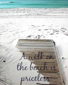 Pensacola Beach, Florida - We go every year I love the white sandy beach! Was there in June and so ready to go back! Pensacola Beach I miss you! Pensacola Beach, Destin Beach, Miami Beach, Beach Walk, Ocean Beach, Summer Beach, Beach Bum, Summer Picnic, White Sand Beach