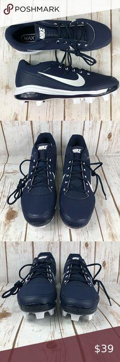 Sports Flywire Weaving Shoes For Boys Girls,Print Pineapple Utah