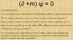 amor cuántico