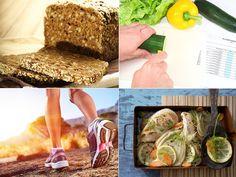 11 Tipps, die helfen können Bauchfett zu verlieren | eatsmarter.de