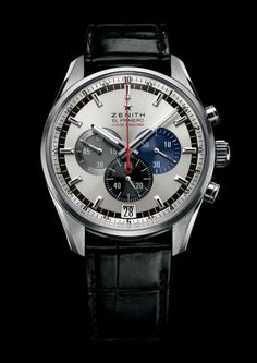De 12 meest legendarische horloges aller tijden