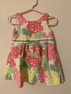 New Gymboree Girls Unicorn Rainbow Romper 1 Piece Outfit 3-6m 6-12m 12-18m 18-24