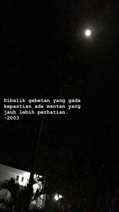 Need Quotes, Hurt Quotes, Daily Quotes, Quotes Lucu, Quotes Galau, Kinds Of Poetry, Photo Editing Vsco, Story Quotes, Quotes Indonesia