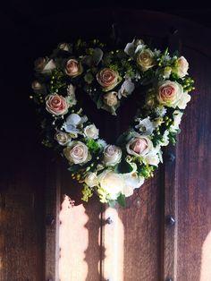 Langshott Manor Weddings