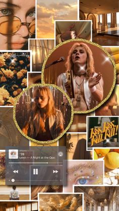 He's dripping gold Ben Hardy, Save The Queen, I Am A Queen, Aesthetic Iphone Wallpaper, Aesthetic Wallpapers, Benjamin Hardy, Whats Wallpaper, Rock Poster, Queens Wallpaper