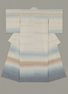 ‐しむらのいろ‐「志村ふくみ・志村洋子 展」 | 着物・和服のきもの創り 玉屋