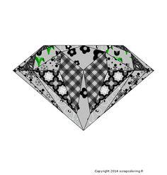 http://scrapcoloring.fr/images-tmp/diamant.1484485599681.png