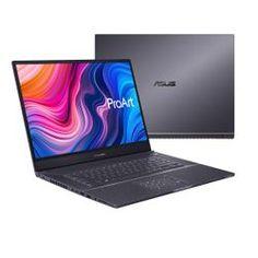 Asus ProArt StudioBook 17 H700GV-AV023R i7-9750H/32GB/1TB/RTX2060 6GB Laptop 180 Degree Hinge, 8 Bits, Color Depth, Gaming Headset, Windows 10, Computer Accessories, Pantone, Laptop