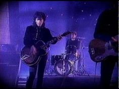 """The Church - """"Under The Milky Way"""" (1988)"""