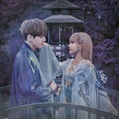 #KimNamjoon #KimSeokjin #Minyoongi #JungHoseok #ParkJimin #KimTaehyung #JeonJungkook #KimJisoo #JennieKim #RoseannePark #LalisaManoban #Lizkook #Jirose #TaennieInWeGotMarried #Jinsoo #wallpaper #deviantart #BTS #BLACKPINK ©® BY @OWNERS Swag Couples, Kpop Couples, Cute Couples, Jungkook Selca, Foto Jungkook, Jimin Fanart, Kpop Fanart, Bts Kiss, Wattpad Book Covers