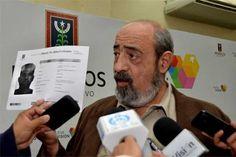 m.e-consulta.com | Muere José Luis Correa, ex dirigente del PRD-Morelos | Periódico Digital de Noticias de Puebla | México 2015