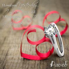 Eternal love is the best http://paveb.com/