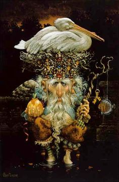james christensen prints | Robin's Gallery has an extensive art selection and showcases local ...