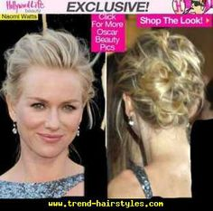 And The Oscar For Best Hair Goes To… - http://www.trend-hairstyles.com/hair-style-tips/and-the-oscar-for-best-hair-goes-to.html