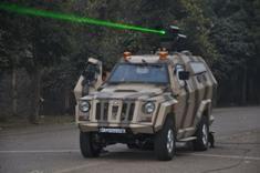 Laser Science & Technology Centre (LASTEC) Delhi- LASTEC Delhi- DRDO Science And Technology, Centre, Monster Trucks