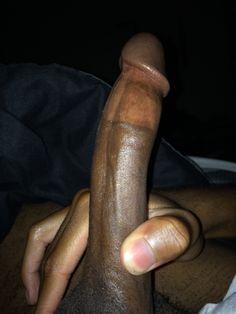 Porn sex video thumb