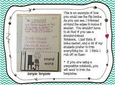 One Extra Degree: An Interactive Notebook for Reader's Workshop... and a SUMMER SALE!