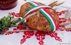 Bread, Sweet, Blog, Faith, Hungary, Seasons, Google, Candy, Brot
