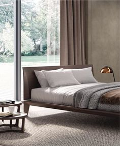 87 best modern bedroom furniture italian furniture design images rh pinterest com