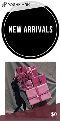💗NEW ARRIVALS💗 Like this listing or comment below if you want to be notified about the new arrivals or sales! Thank you ❤️ Dresses