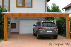 Carport Designs Carport designs Carport Designs design ideas and photos Discover thousands of images about Carport Designs on Pinterest Including kitchens and bath                                                                                                                                                     More